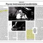 10-noticia20