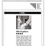 11-noticia12