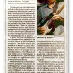 15-noticia25