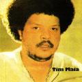 1971-tim-maia-Polydor