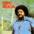 1973-tim-maia-Polydor
