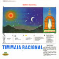 1975-Tim-Maia-Racional-Vol-