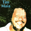 1975-tim-maia-ingles