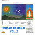 1976-Tim-Maia-Racional-Vol-