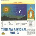 1976-Tim-Maia-Racional-Vol-3