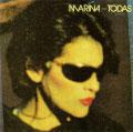 1985-Marina-Todas-PolyGram
