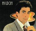 1989-hyldon-Esfinge