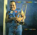 1991-serginho-trombone-CID