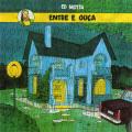 1992-ed-motta-entre-e-ouca-