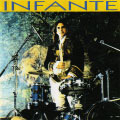 1996-Claudio-Infante-Infant