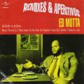 1998-ed-motta-remixes-e-ape