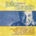 1999-joao-donato-songbook-L