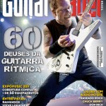 2-guitarplayer_capa