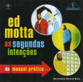 2000-ed-motta-as-segundas-i