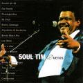 2000-tim-maia-duetos-Som-Li