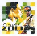 2003-claudio-zoli-remixado-