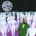 2003-ed-motta-poptical-Tram