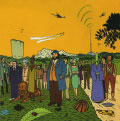 2005-ed-motta-aystelum-Tram