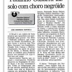 21-noticia10