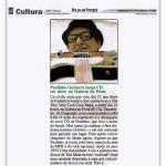 22-noticia11