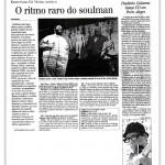 24-noticia14