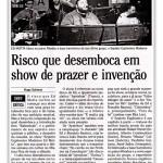 25-noticia15