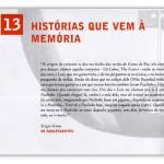 26-noticia16
