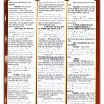 34-noticia01c