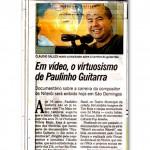 6-O-Globo-Niteroi-14-02001