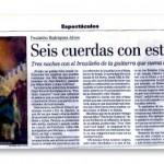 8-noticia27