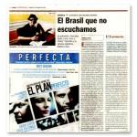 9-noticia26