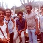 Banda-Cabala-Marcio-Bahia-Ze-Mauricio-Claudio-Zoli-Carlinhos-Simoes-Paulinho-Guitarra