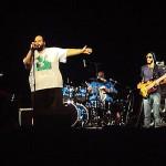 Ed-Motta-Reveillon-Copacabana-2009-2010
