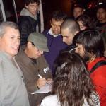 autografo-argentina