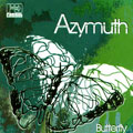 azymuth-butterfly