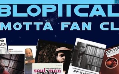 """Aniversário de Paulinho Guitarra – 16/11/09 – Blog """"Bloptical"""" faz homenagem ao artista"""