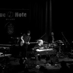 blue-note--milao--2014-(18)