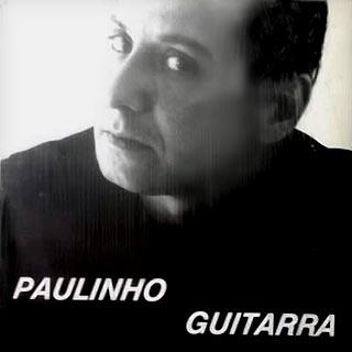 capa-paulinho-guitarra