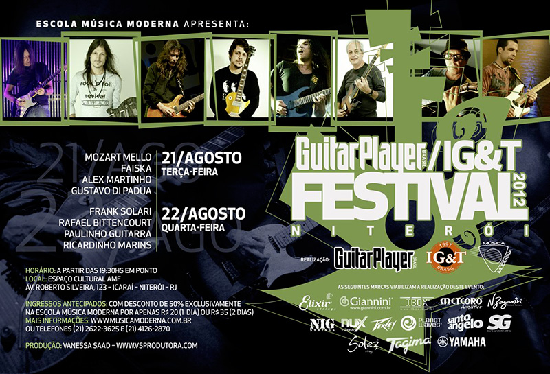 cartaz-guitar-player-festival