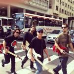 divulgacao-show-guitar-player-festival-ricardo-marins-gustavo-di-padua-pguitarra-alex-martinho