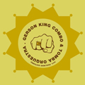 gerson-king-combo-2015