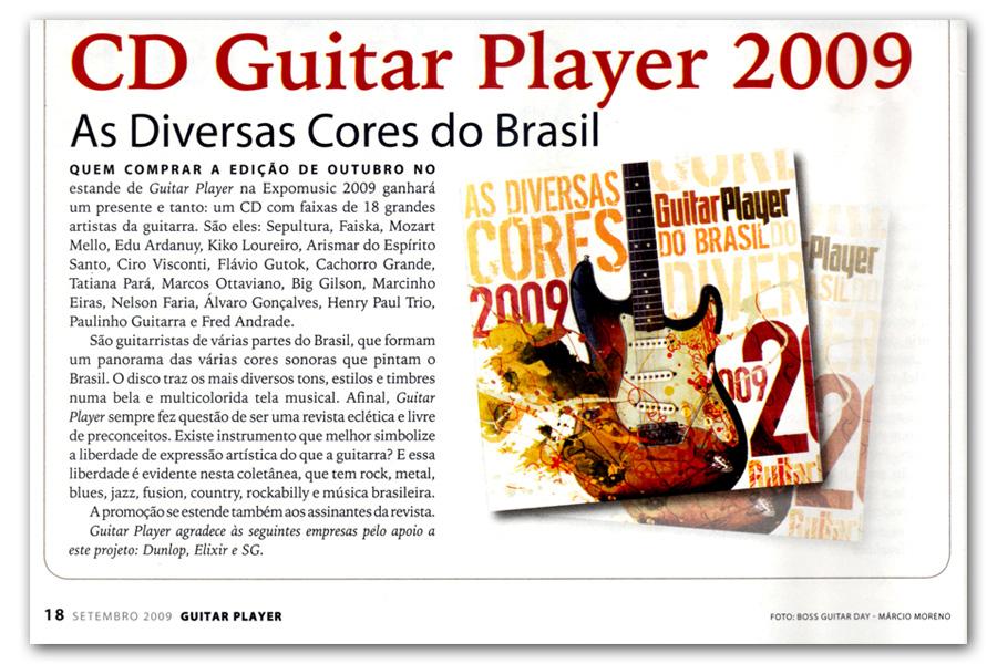 guitar_player_set09 (1)
