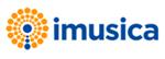 logo-imusica