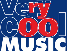logo-very-cool-music2