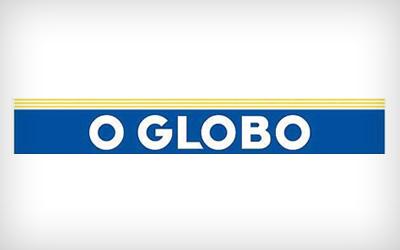 Matéria com Paulinho Guitarra no Bloguinho (Globo Online)