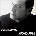 paulinho-guitarra-1991