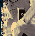 paulinho-guitarra-1995