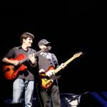 paulinho guitarra com chico pinheiro (1)