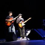 paulinho guitarra com chico pinheiro (2)