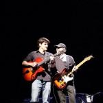paulinho guitarra com chico pinheiro (3)